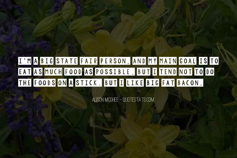Alison Mcghee Quotes #740834