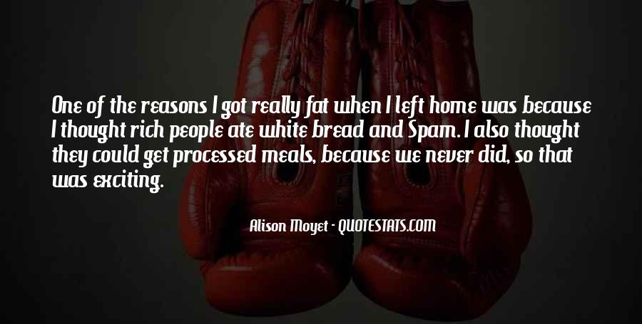 Alison Moyet Quotes #1005330