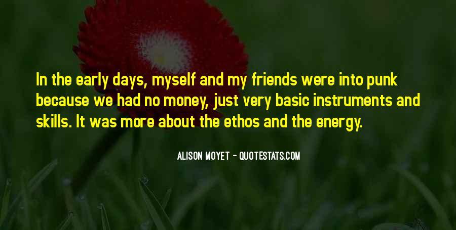 Alison Moyet Quotes #1879089