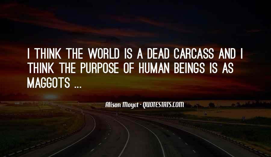 Alison Moyet Quotes #399162