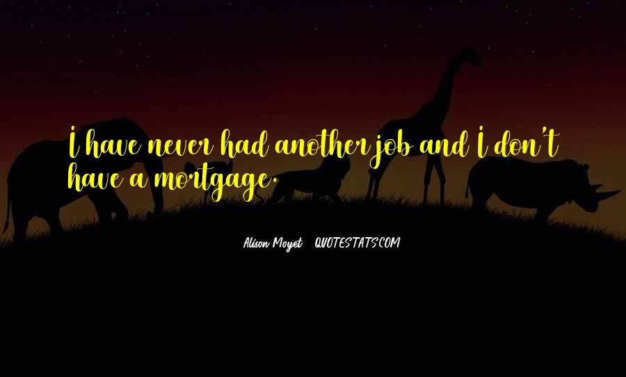 Alison Moyet Quotes #858791