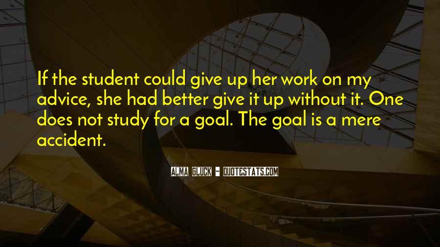 Alma Gluck Quotes #578449