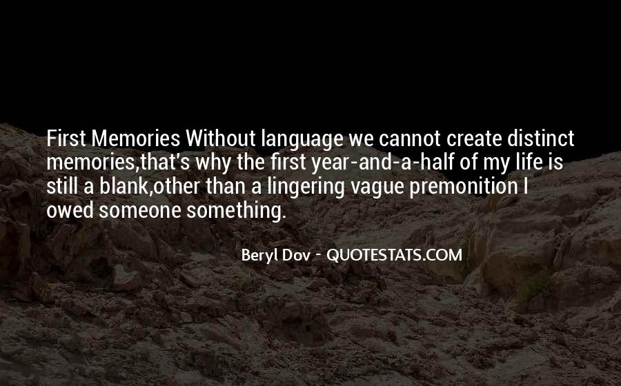 Alva Belmont Quotes #506725