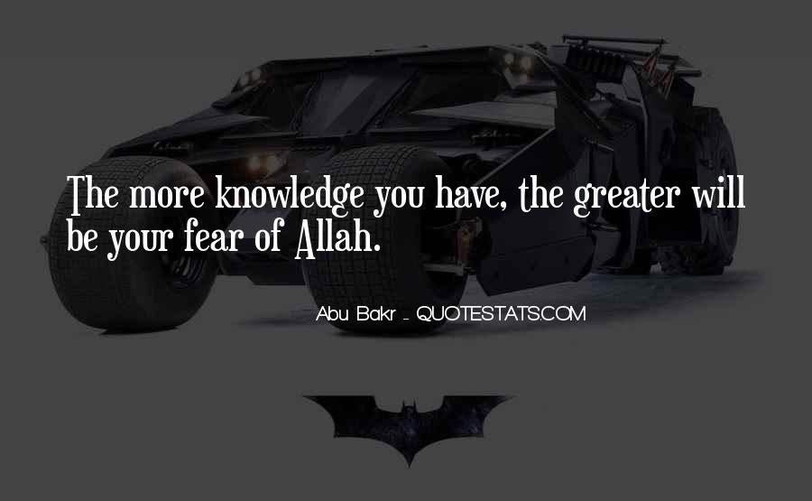 Alvah Bessie Quotes #1245393