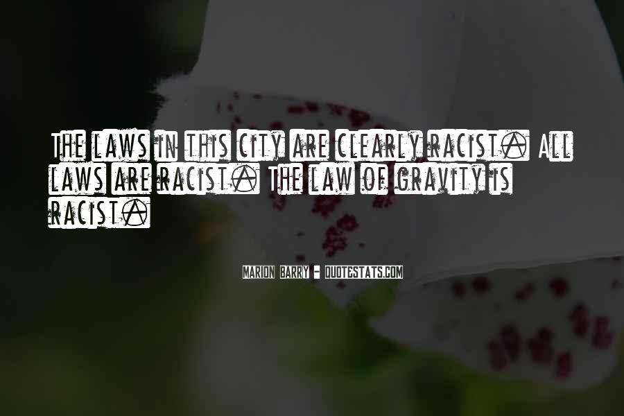 Ama Ata Aidoo Quotes #264941