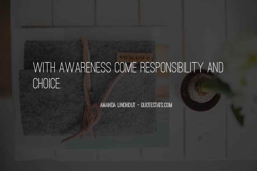 Amanda Lindhout Quotes #1172466
