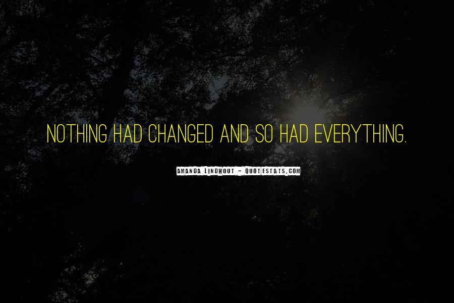 Amanda Lindhout Quotes #581783