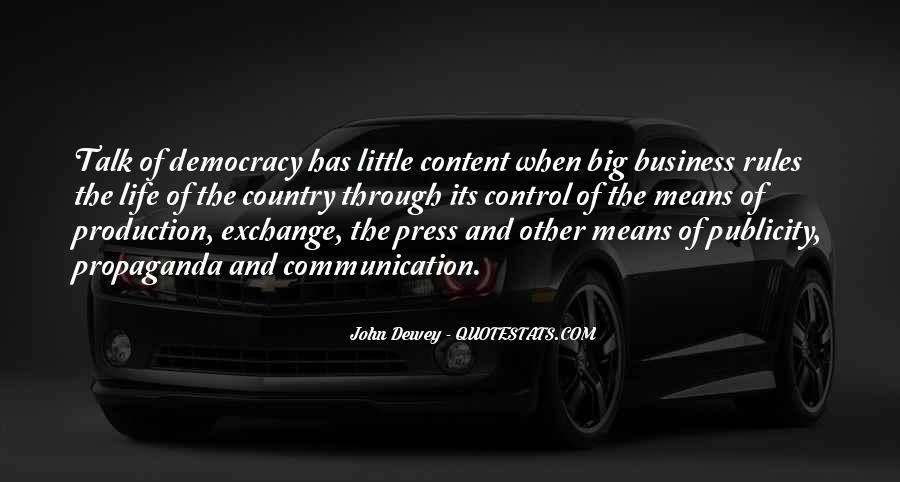 Amar Bose Quotes #1725707
