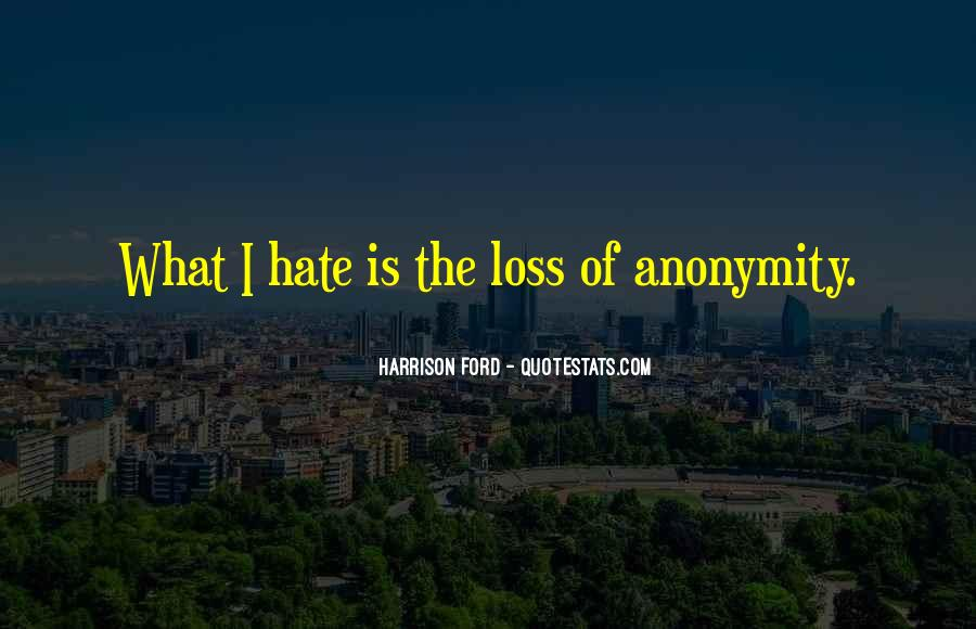 Amos Wilson Quotes #569479
