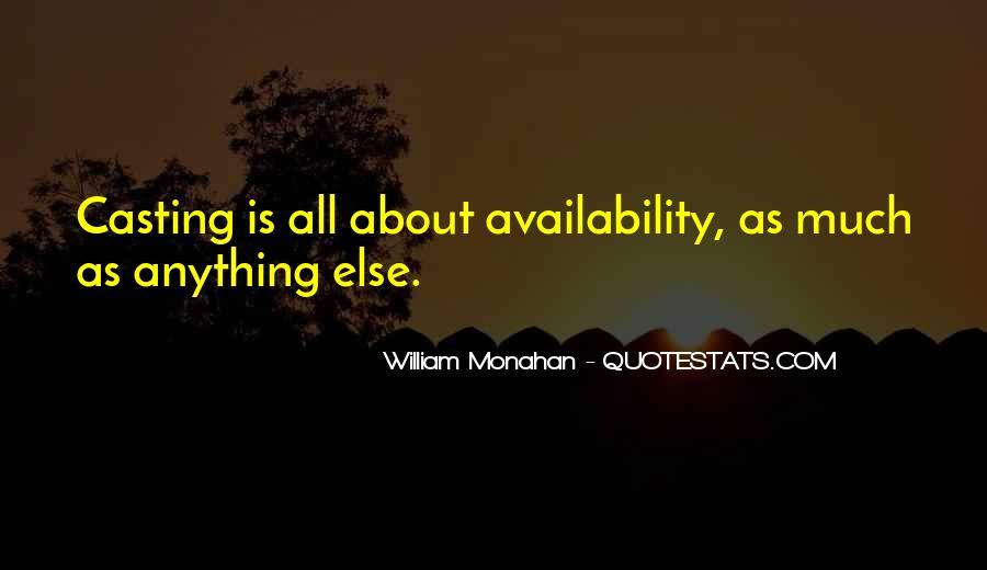 Amos Wilson Quotes #670943