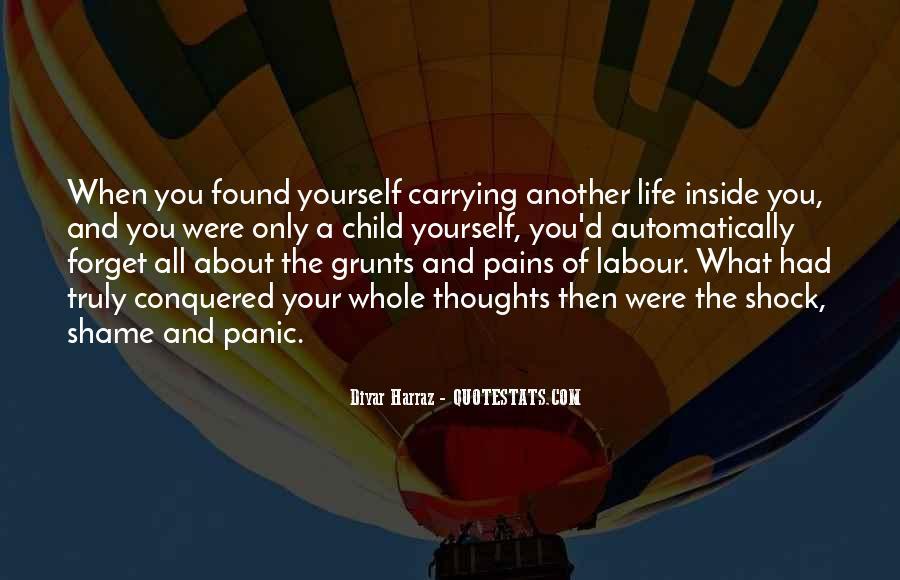 Andre Balazs Quotes #1216337