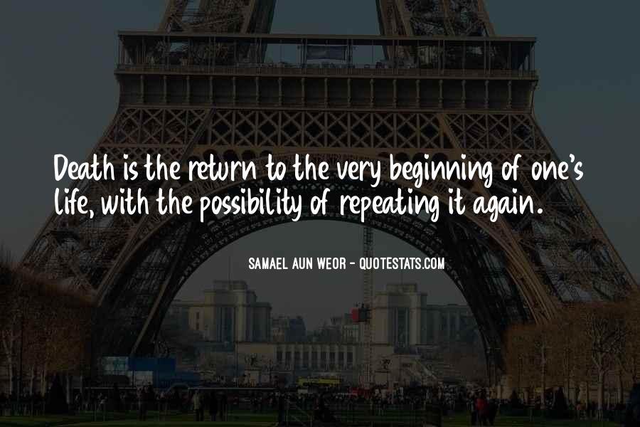 Andre Laurendeau Quotes #110183