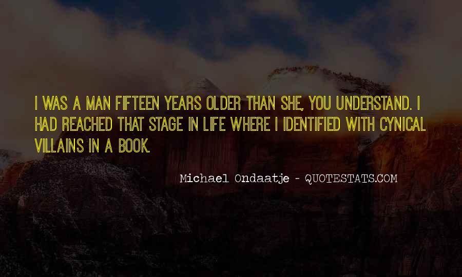 Andre Laurendeau Quotes #218268