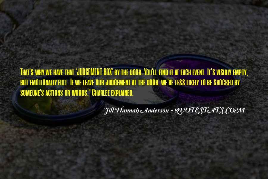 Andre Laurendeau Quotes #616746