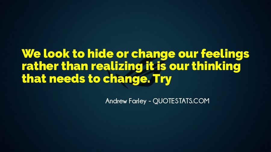 Andrew Farley Quotes #1778444