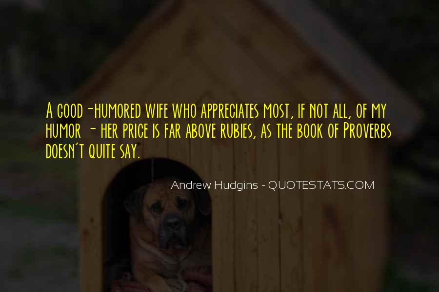 Andrew Hudgins Quotes #1411608