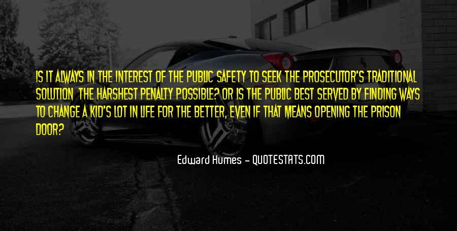Aneurin Barnard Quotes #1224751