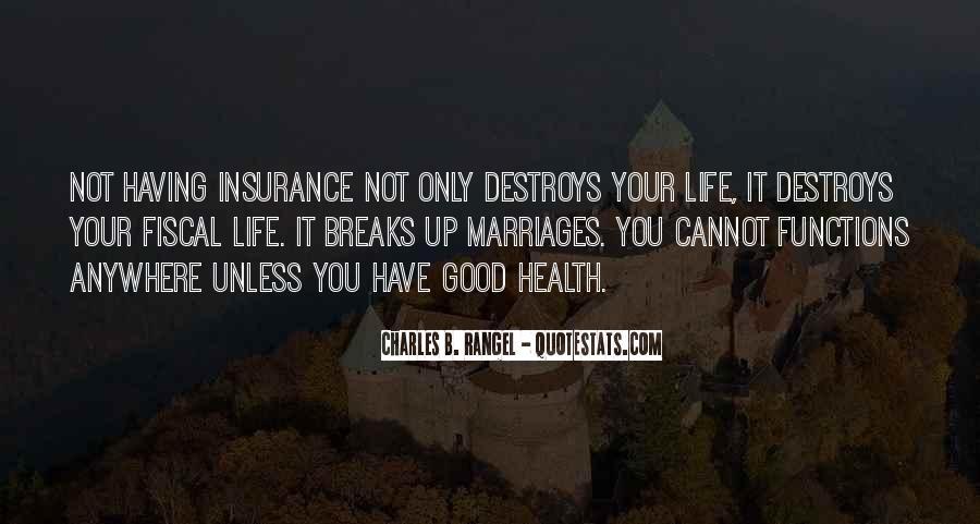 Angel Haze Quotes #1311306
