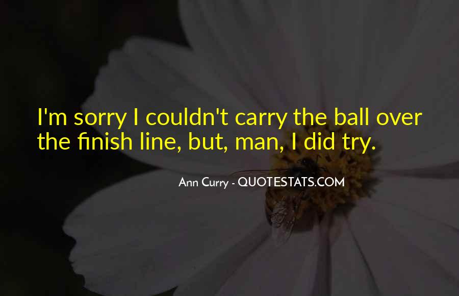 Ann Curry Quotes #1286348