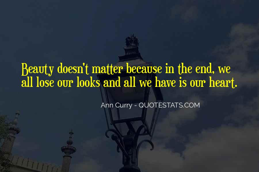 Ann Curry Quotes #1715430