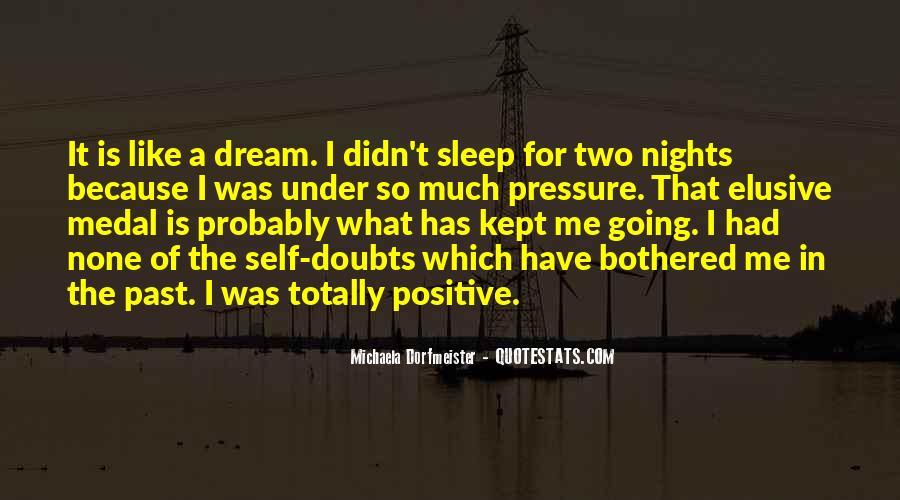 Ann Mayburn Quotes #1052190