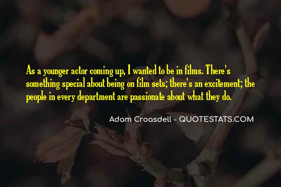 Ann Mayburn Quotes #1248966