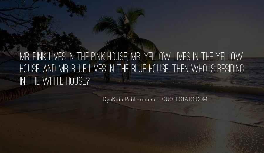 Ann Mayburn Quotes #1378965