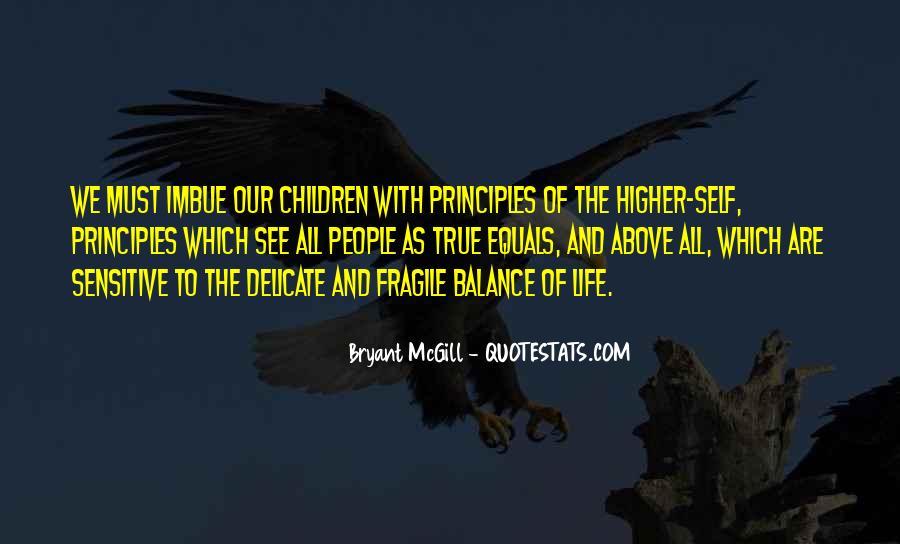 Ann Mayburn Quotes #464672