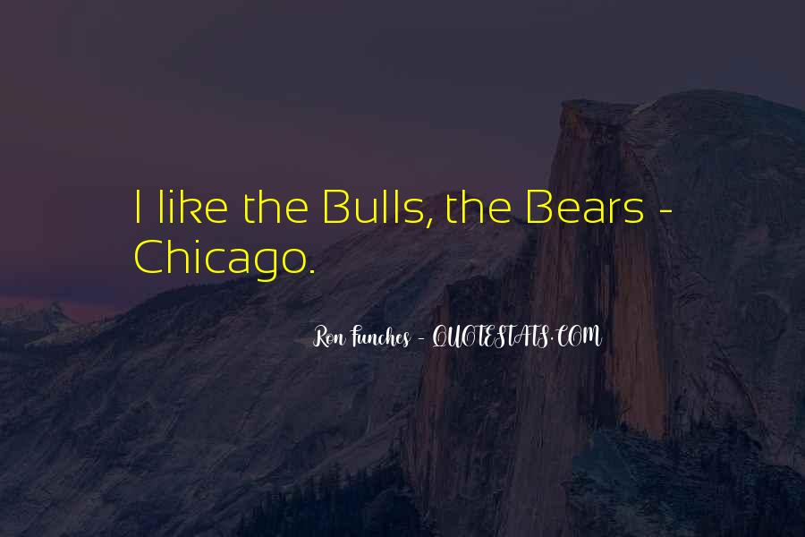Ann Mayburn Quotes #884802