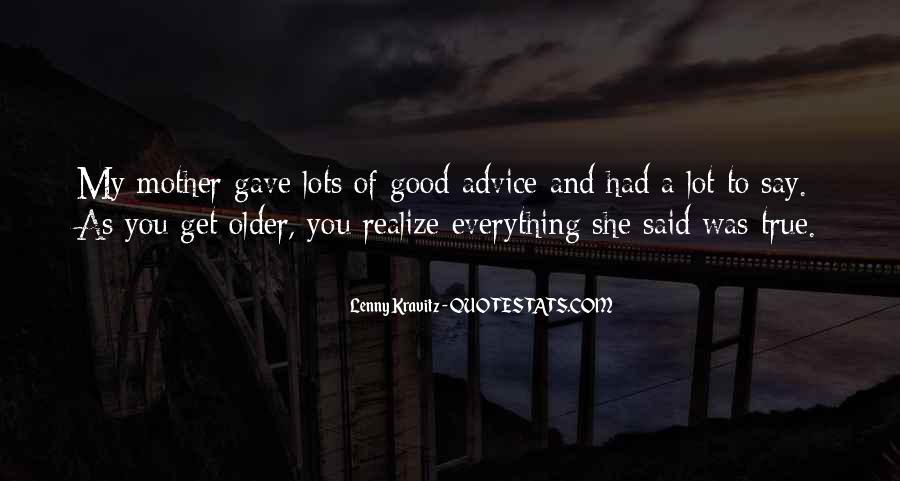 Anna Bligh Quotes #1446800