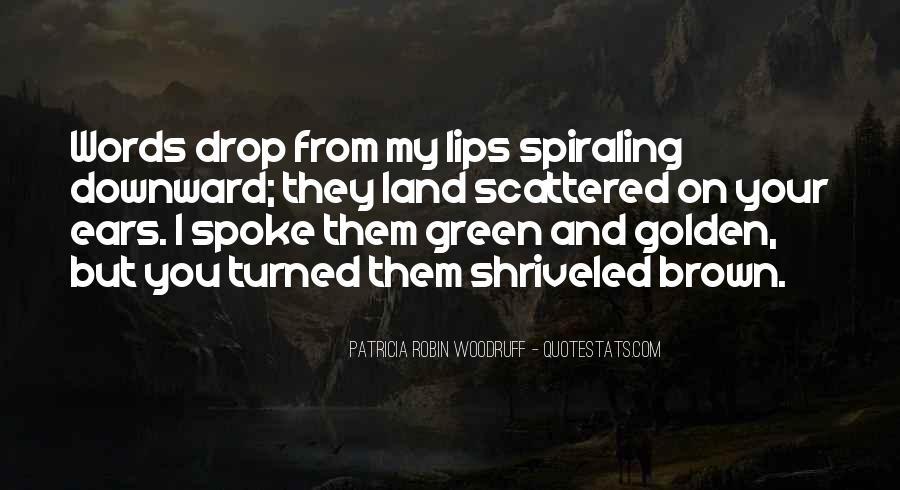 Anna Bligh Quotes #1639220