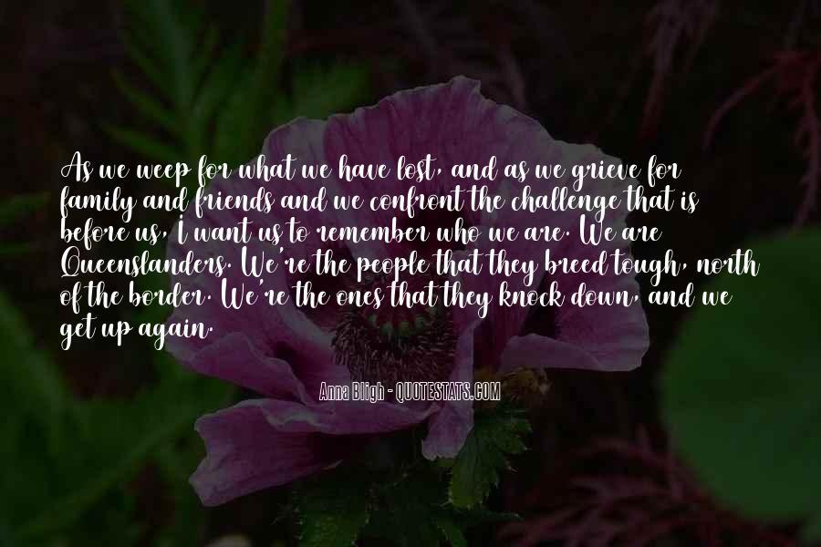 Anna Bligh Quotes #1719950