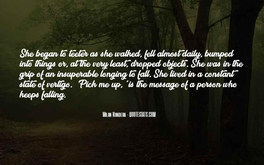 Anna Bligh Quotes #1806018