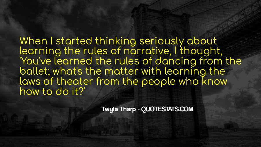 Anna Bligh Quotes #226285