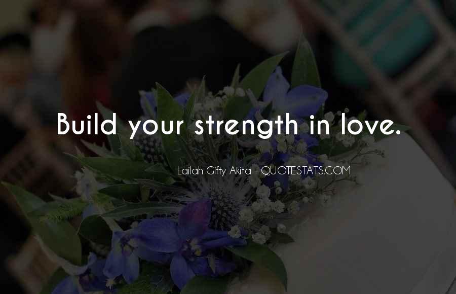 Anna Bligh Quotes #727048