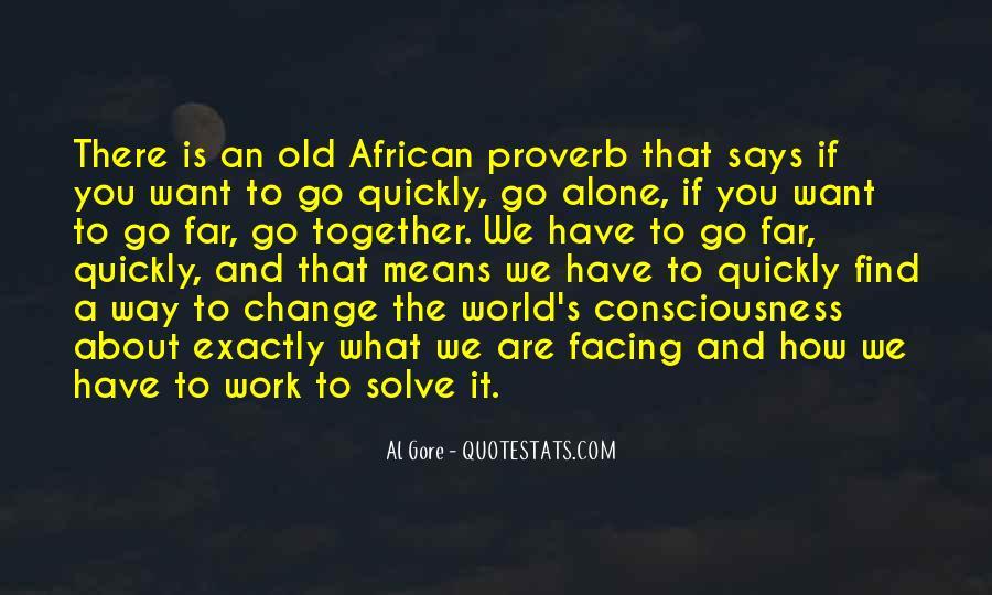 Anna Bligh Quotes #783857