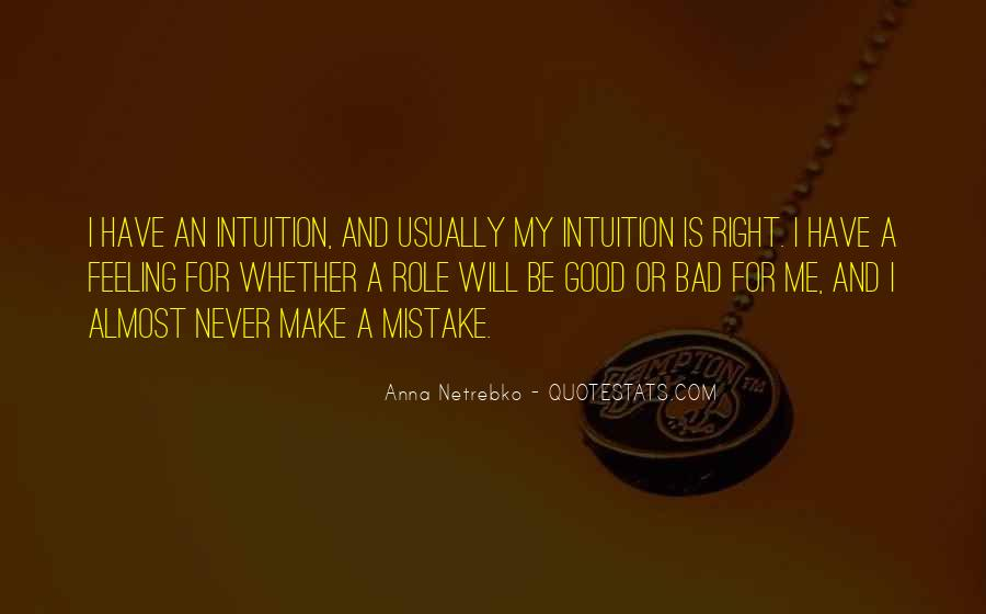 Anna Netrebko Quotes #373788