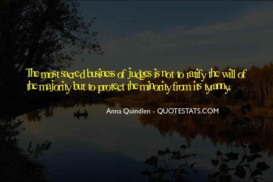 Anna Quindlen Quotes #106939