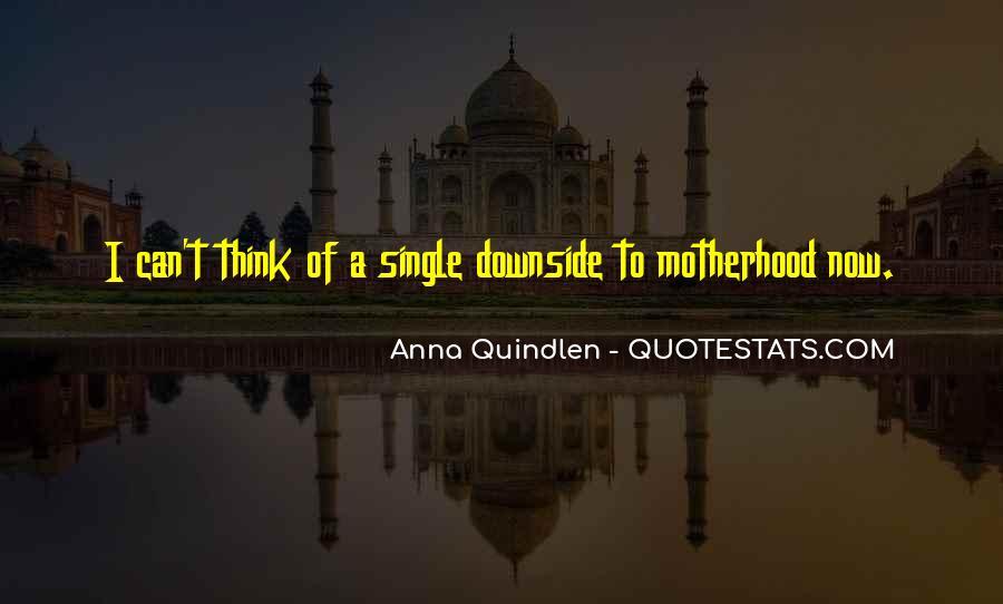 Anna Quindlen Quotes #117879