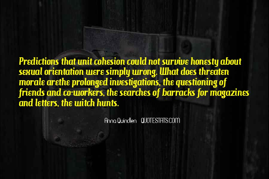 Anna Quindlen Quotes #134643