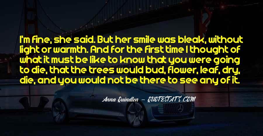 Anna Quindlen Quotes #149727