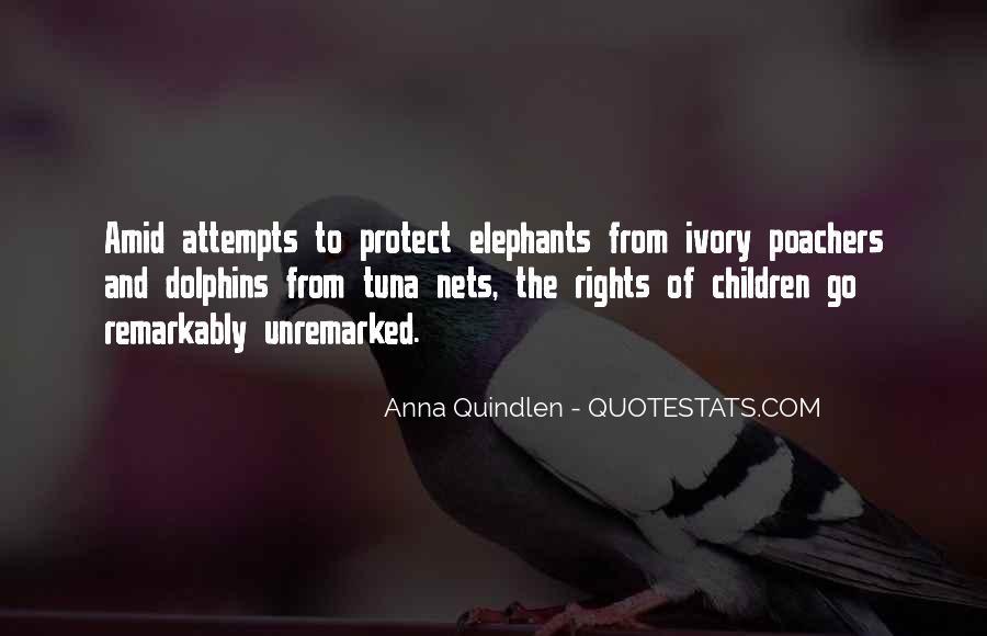 Anna Quindlen Quotes #169952