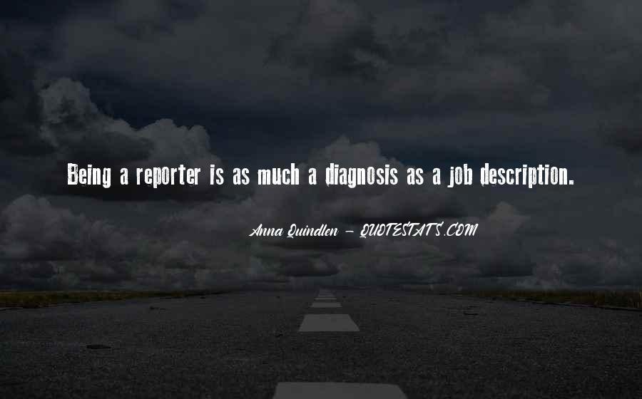 Anna Quindlen Quotes #211906