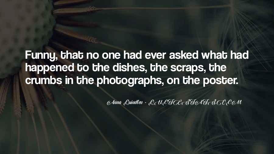 Anna Quindlen Quotes #248644