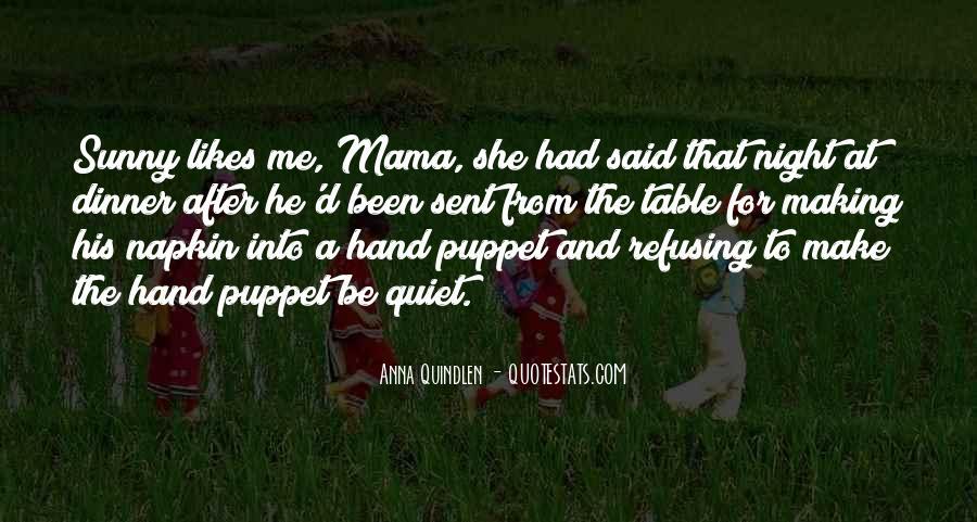 Anna Quindlen Quotes #255366
