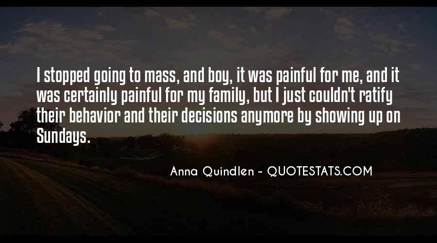 Anna Quindlen Quotes #294562