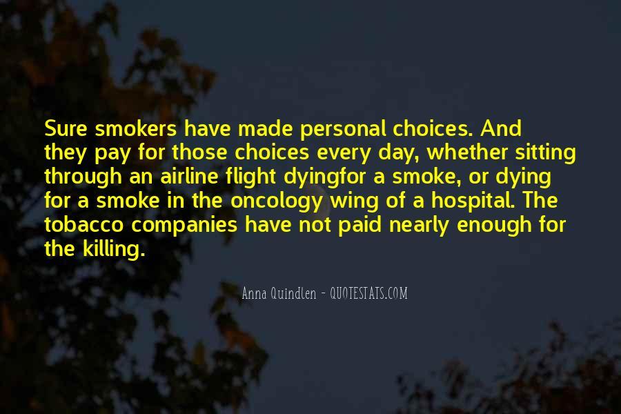 Anna Quindlen Quotes #300129
