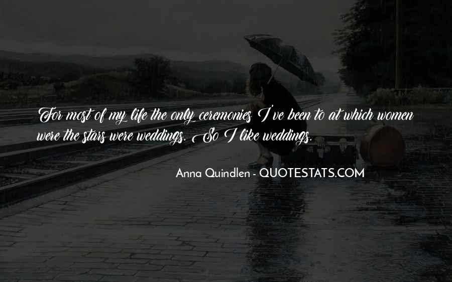 Anna Quindlen Quotes #319724