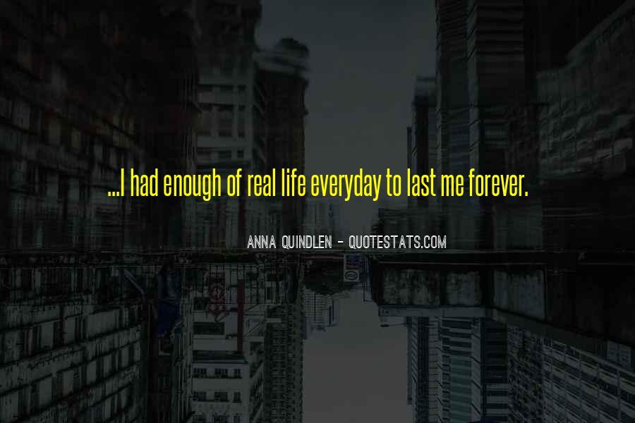 Anna Quindlen Quotes #323875
