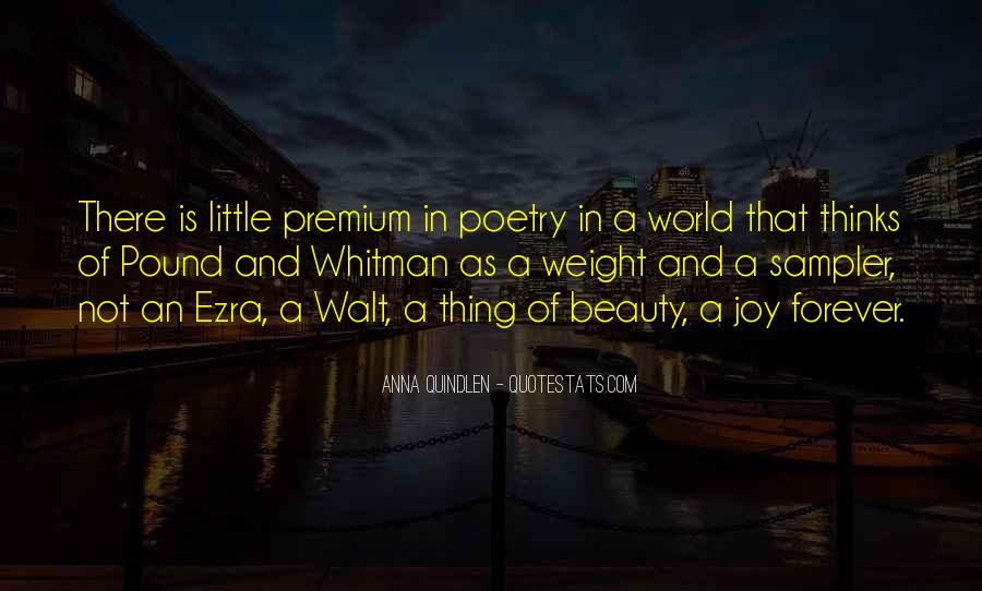 Anna Quindlen Quotes #360655